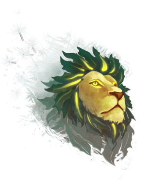 Lion_FullSize_Transparent.png