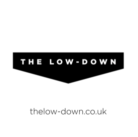 Low-Down.png