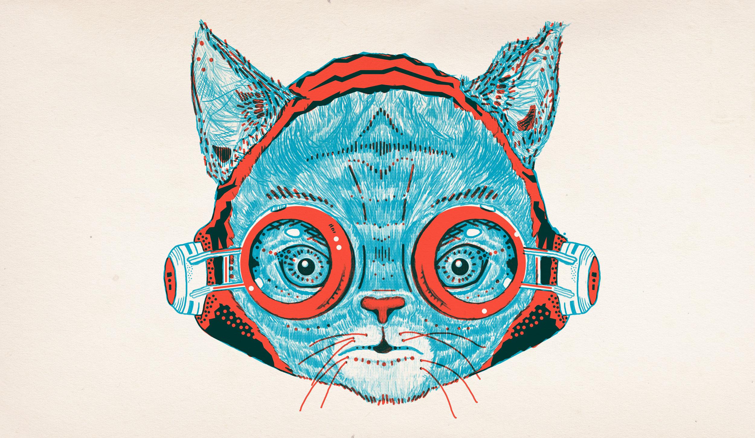 Meowz Kanata