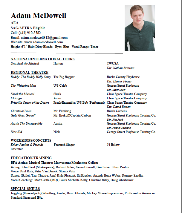 Adam's resume Screen Shot 2019-03-14 at 6.36.57 PM.png