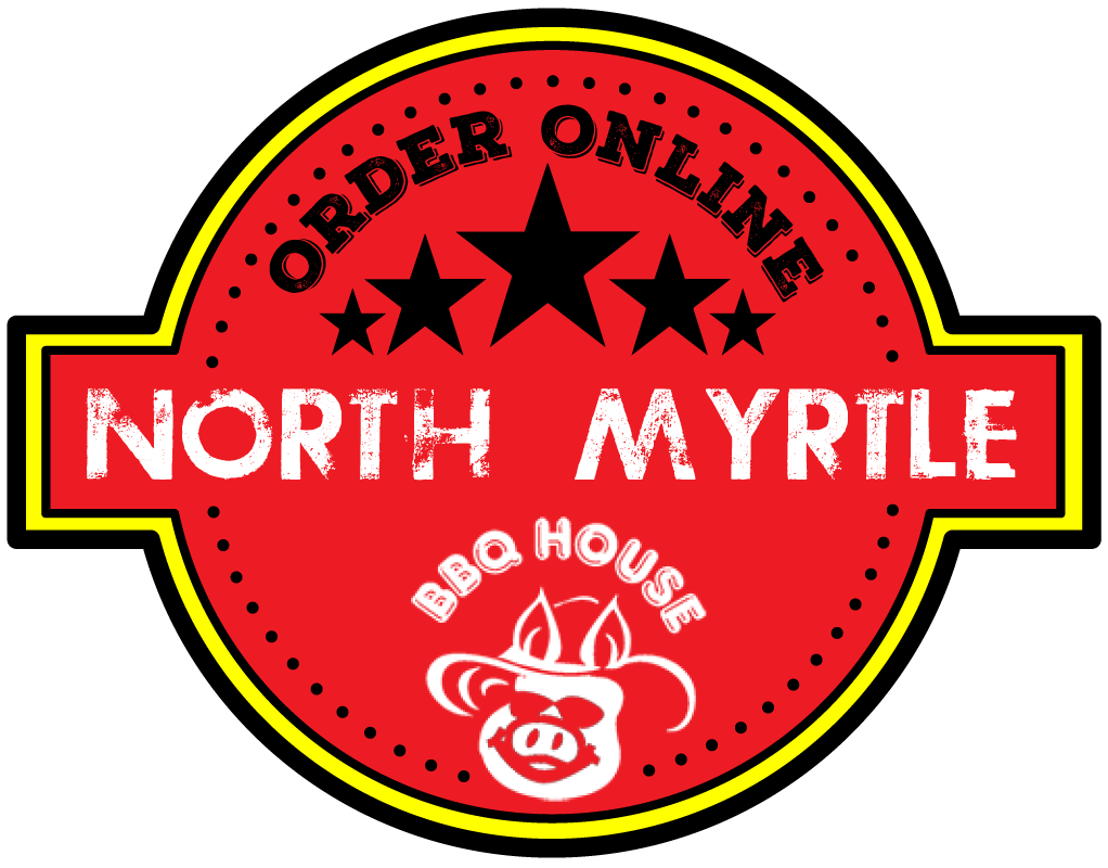 BBQ-House-North-Myrtle.png
