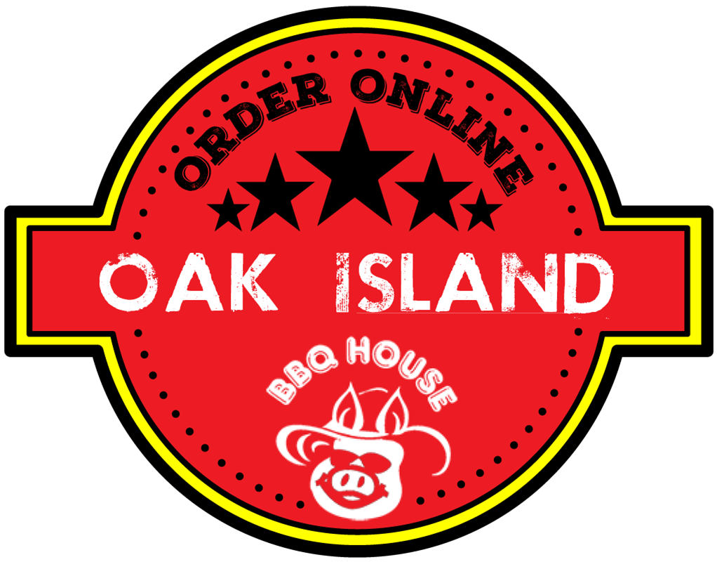 BBQ-House-Oak-Island.png
