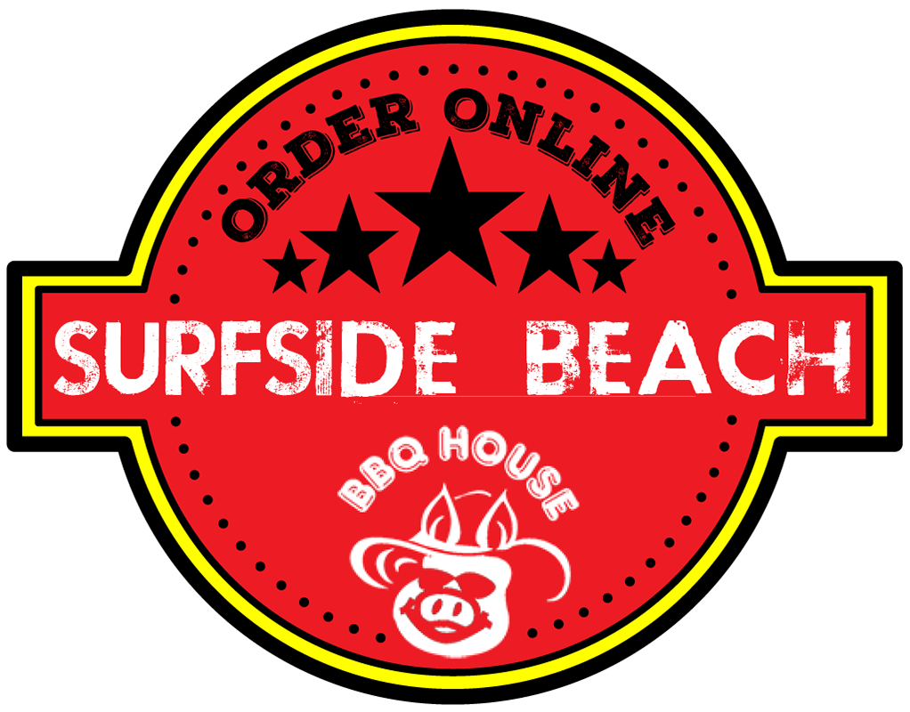 BBQ-House-Surfside-Beach.png