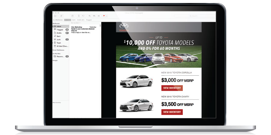 emaildesign_toyotamarketing.jpg