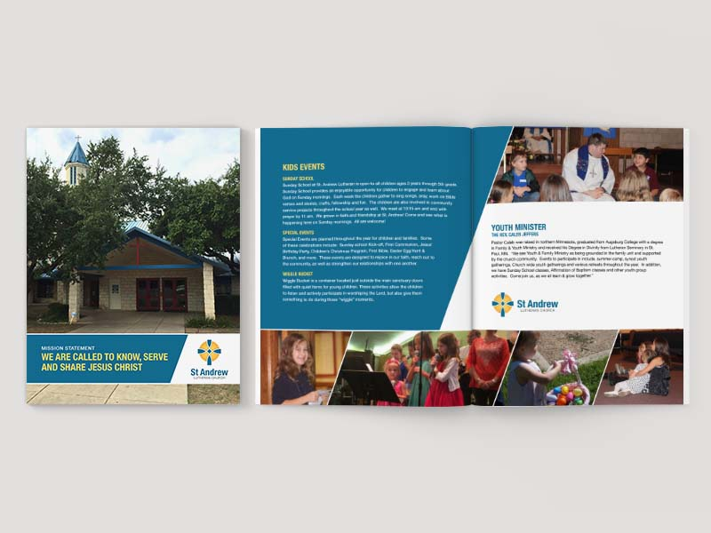PrintGraphicDesign_StAnd_BookletBrochure_2tenMarketing_WhitneyMcKenny_Texas.jpg