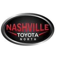 Nashville Toyota North - Nashville, TN