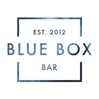 Blue Box Bar - San Antonio, TX