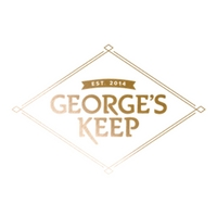 Georges Keep - San Antonio, TX