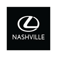 Lexus of Nashville - Nashville, TN