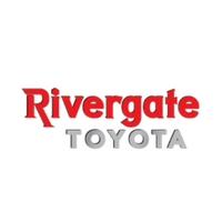 Rivergate Toyota - Nashville, TN
