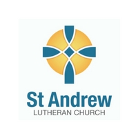 St Andrew Lutheran Church - San Antonio, TX
