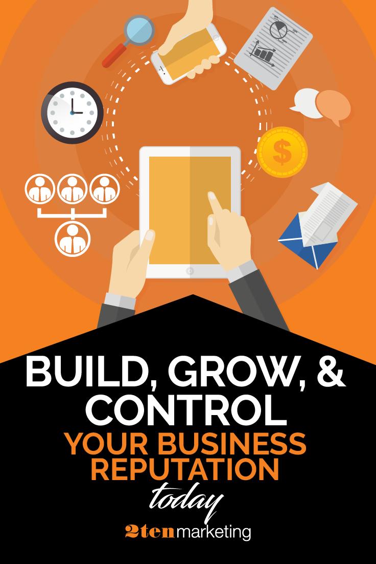 Build Grow & Control Reputation Blog_Pinterest_pin1_060517.png