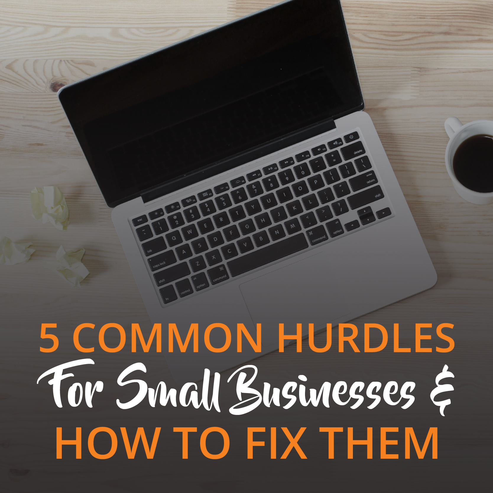 2ten Common Hurdles for Small Businesses NEW_Instagram.png