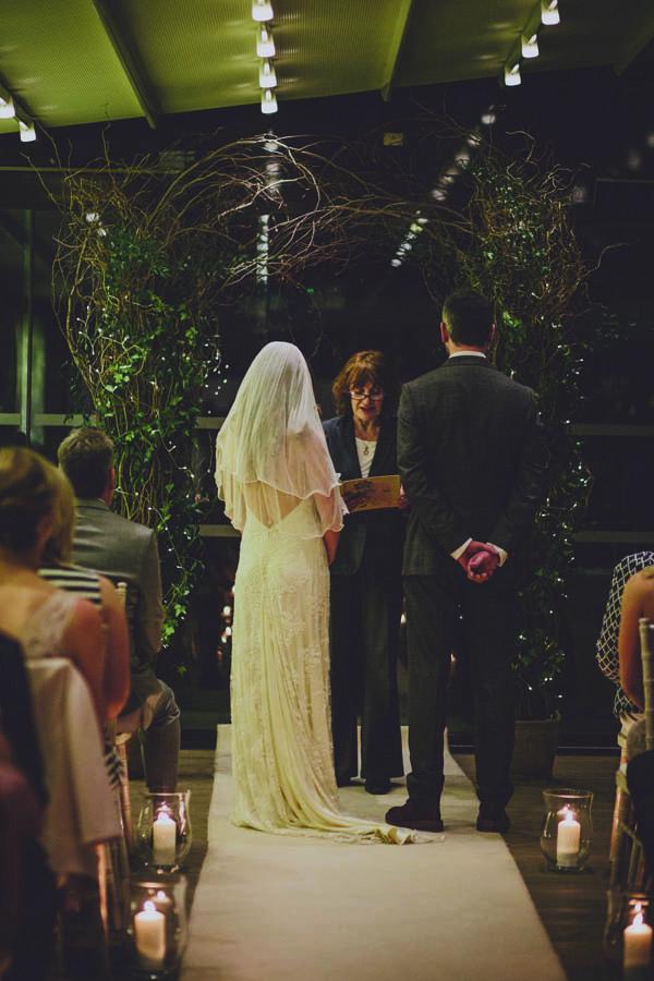 merchant wedding 3.jpg