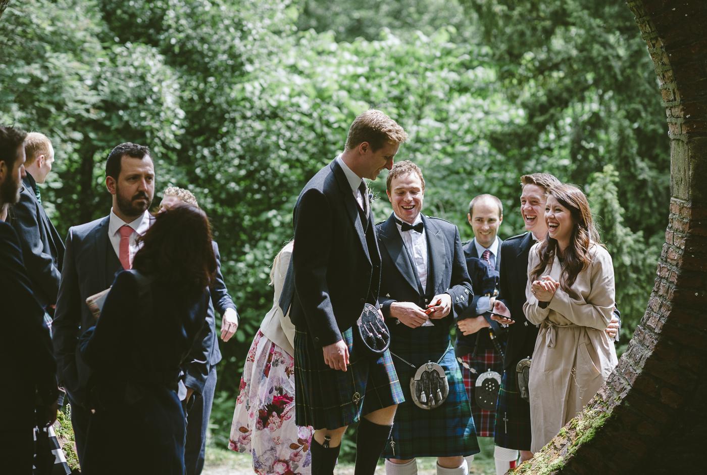 Dreangh_estate_Wedding_northern_ireland_franics_meaney_photography_inspire-weddings_5.jpg