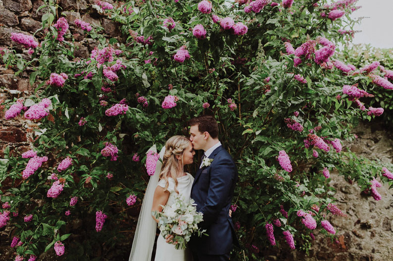 Jayne Lindsay Irish Wedding Photographer Inspire Weddings 1.jpg