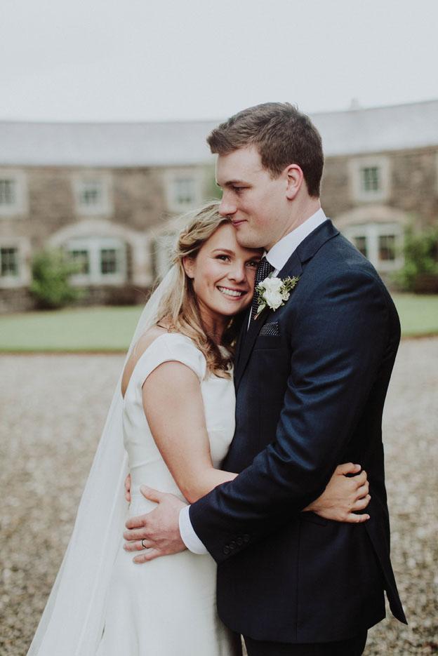 Jayne Lindsay Irish Wedding Photographer Inspire Weddings 4.jpg