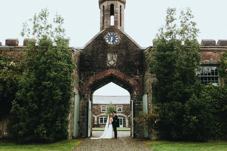 Jayne Lindsay Irish Wedding Photographer Inspire Weddings 5.jpg