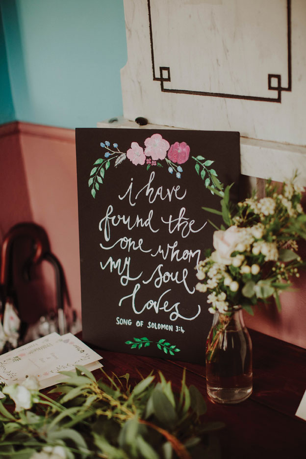 Jayne Lindsay Irish Wedding Photographer Inspire Weddings 2.jpg