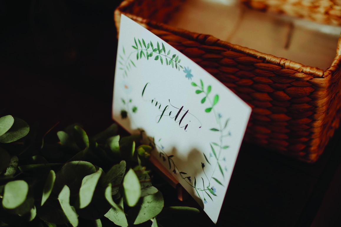 Jayne Lindsay Irish Wedding Photographer Inspire Weddings 6.jpg
