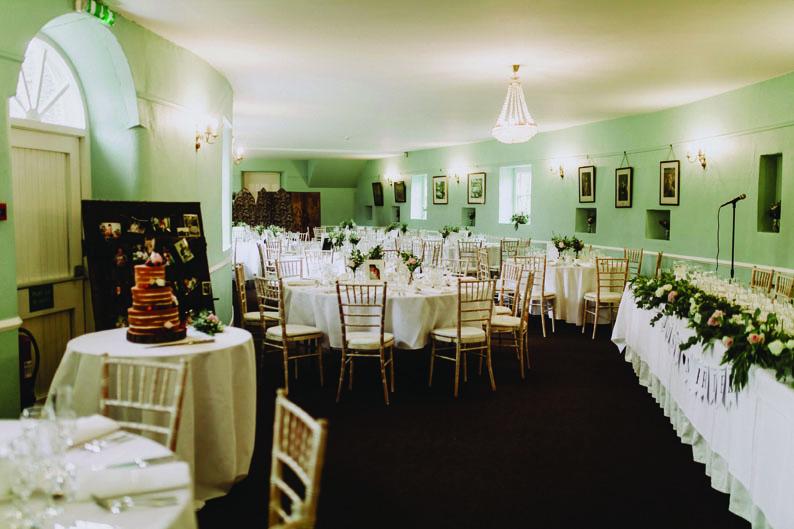 Jayne Lindsay Irish Wedding Photographer Inspire Weddings 7.jpg