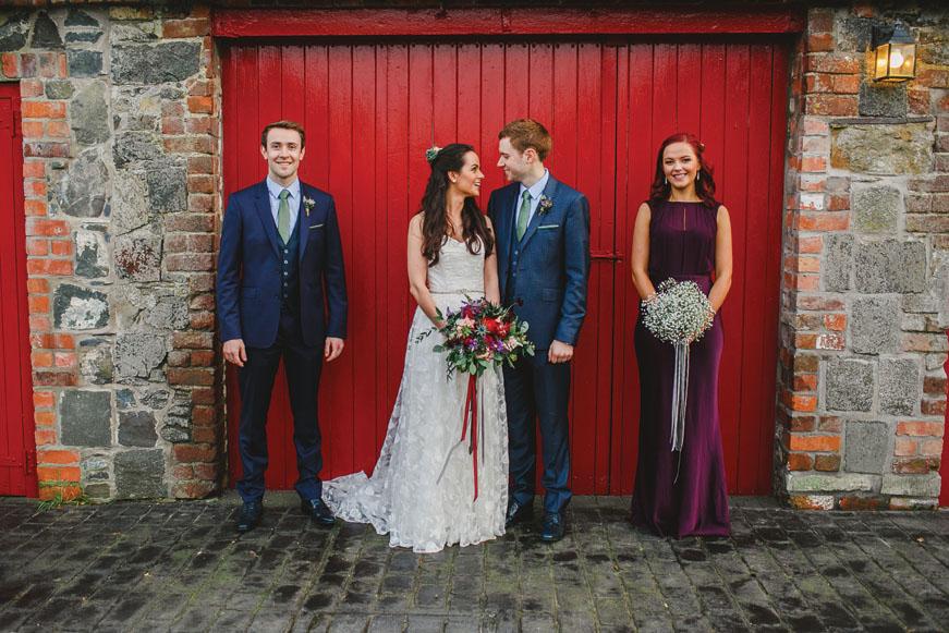 Larchfield Estate Real Wedding Jennifer Ireland Bridal makeup 3.jpg