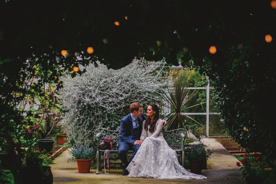 Larchfield Estate Real Wedding Jennifer Ireland Bridal makeup 6.jpg