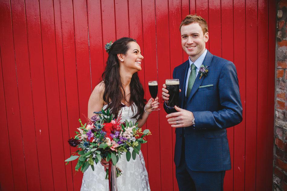 Larchfield Estate Real Wedding Jennifer Ireland Bridal makeup 12.jpg
