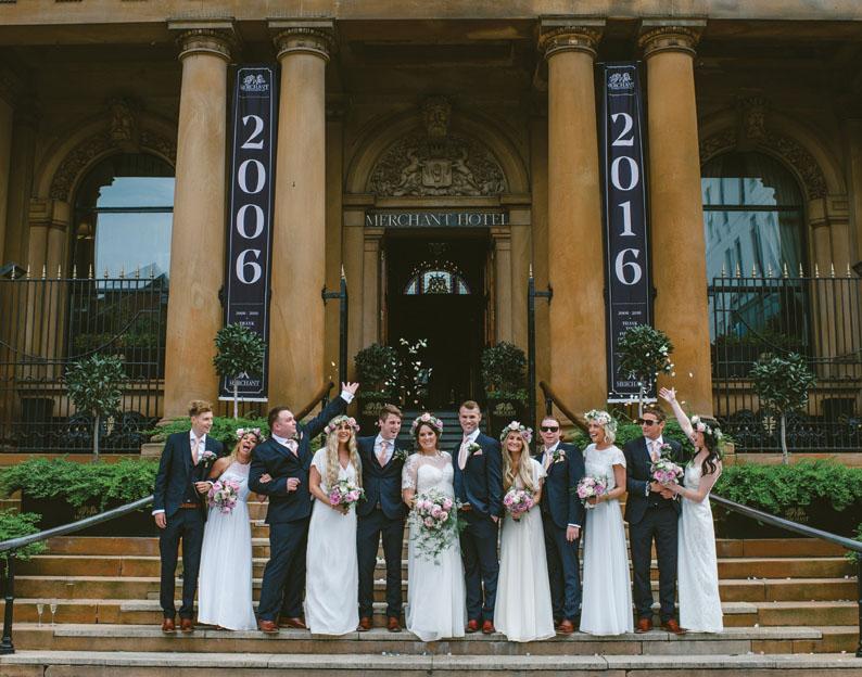 Mood Events Merchant Hotel Wedding Francis Meaney Photographer 10.jpg