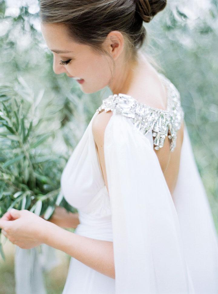 Gibson bespoke bespoke bridal accessories inspire weddings 2.jpg
