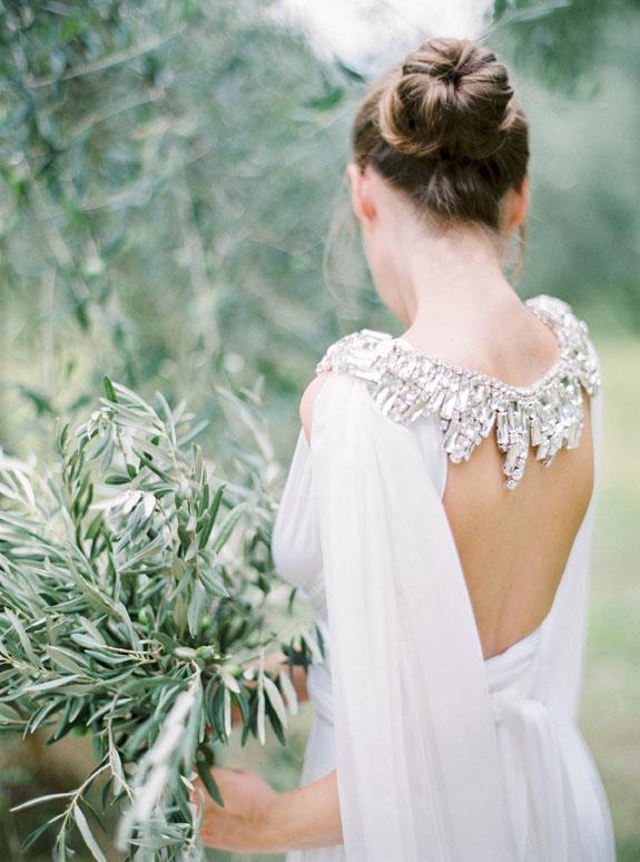 Gibson bespoke bespoke bridal accessories inspire weddings 3.jpg