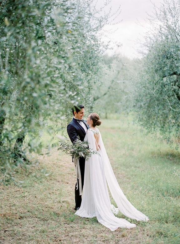 Gibson bespoke bespoke bridal accessories inspire weddings 6.jpg