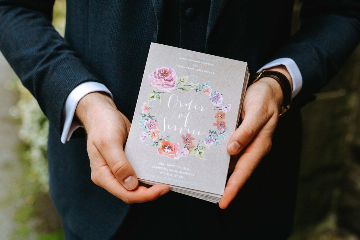 The White Letter Wedding Stationery Invites Northern Ireland Inspire Weddings 2.jpg