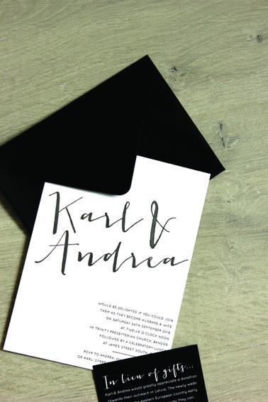 The White Letter Wedding Stationery Invites Northern Ireland Inspire Weddings 3.jpg