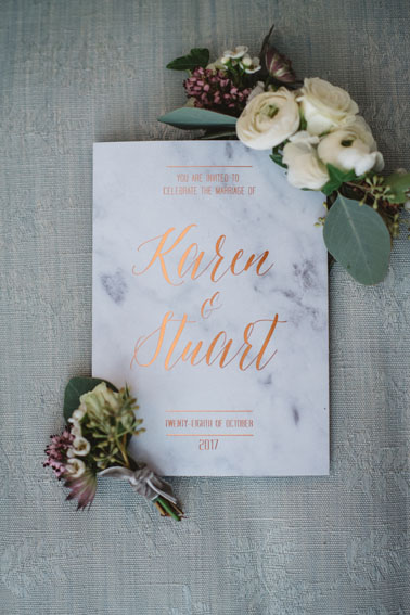 The White Letter Wedding Stationery Invites Northern Ireland Inspire Weddings 5.jpg