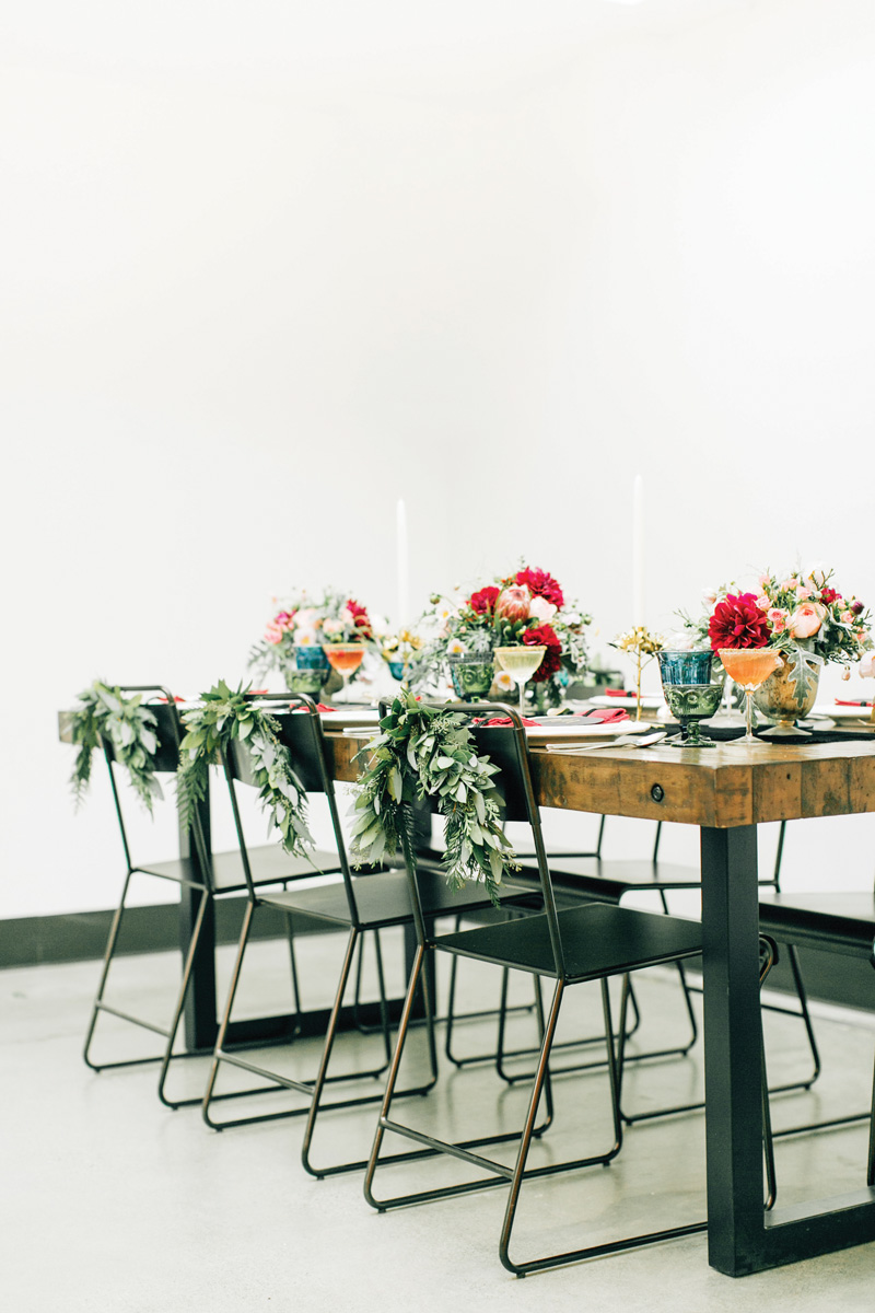 Inspire_weddings_styling_inspiration_9.jpg