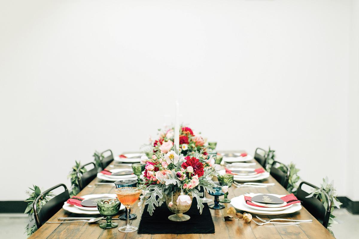Inspire_weddings_styling_inspiration_11.jpg