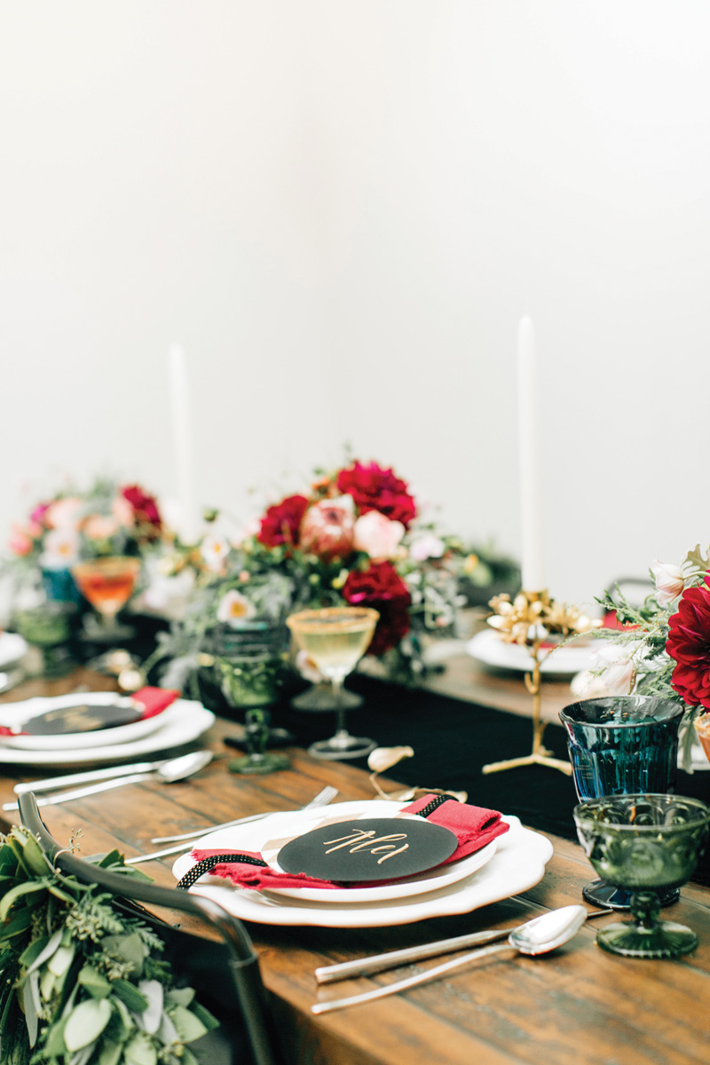 Inspire_weddings_styling_inspiration_14.jpg