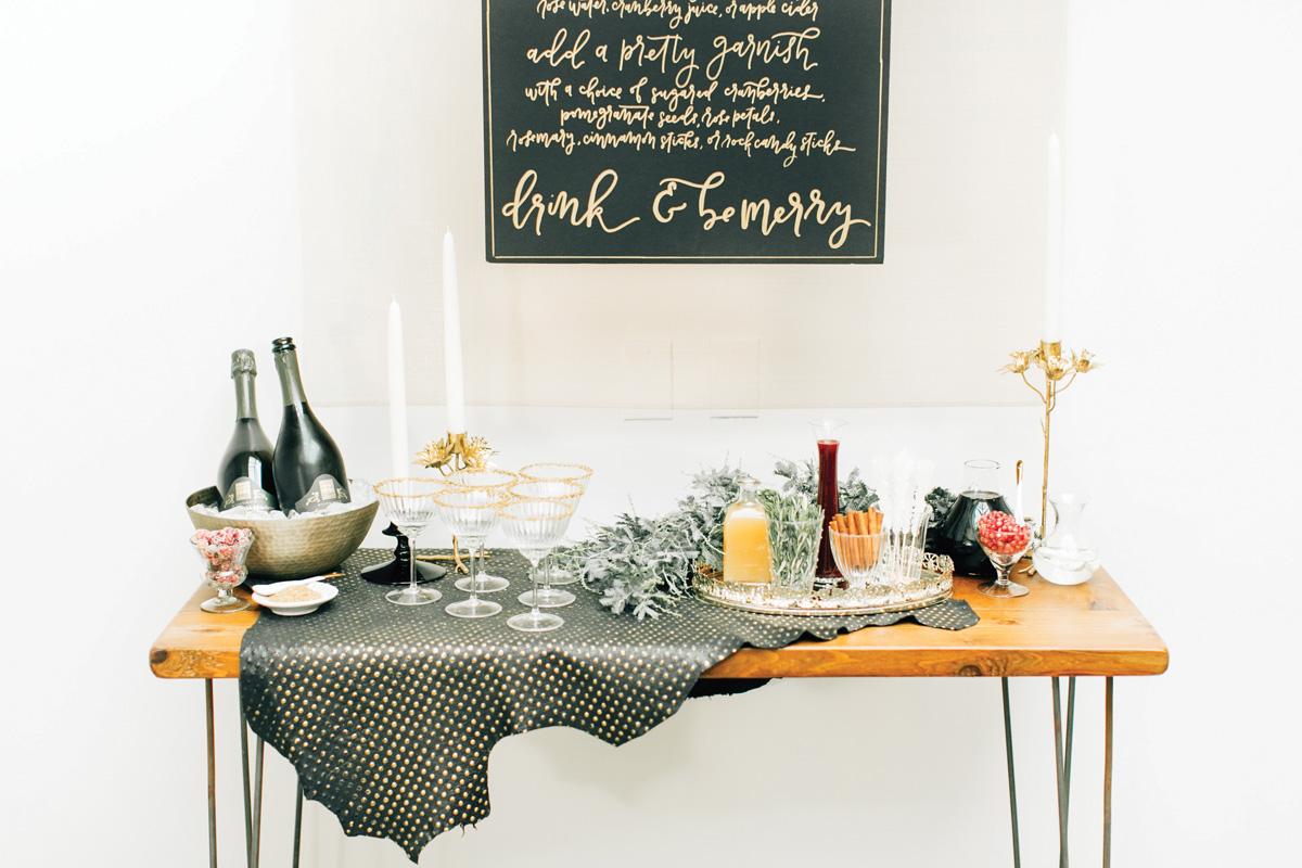 Inspire_weddings_styling_inspiration_2.jpg