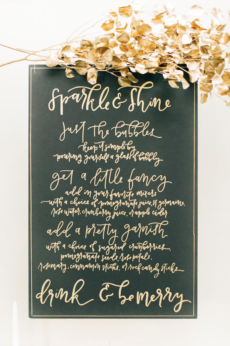 Inspire_weddings_styling_inspiration_3.jpg