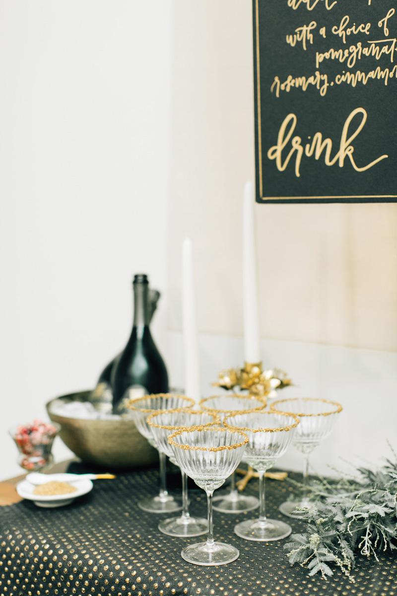Inspire_weddings_styling_inspiration_4.jpg