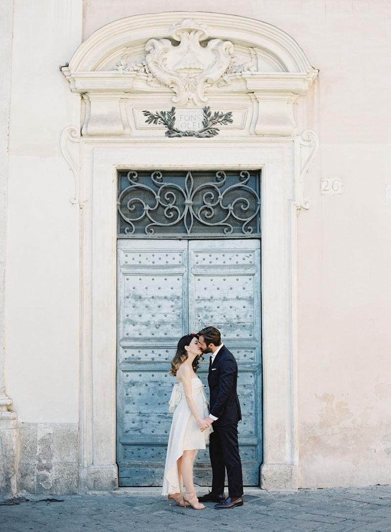 planning_a_destination_wedding_2_omalleyphotographers.com.jpg