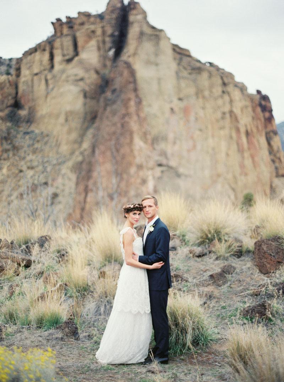 planning_a_destination_wedding_erichmcvey.com2.jpg