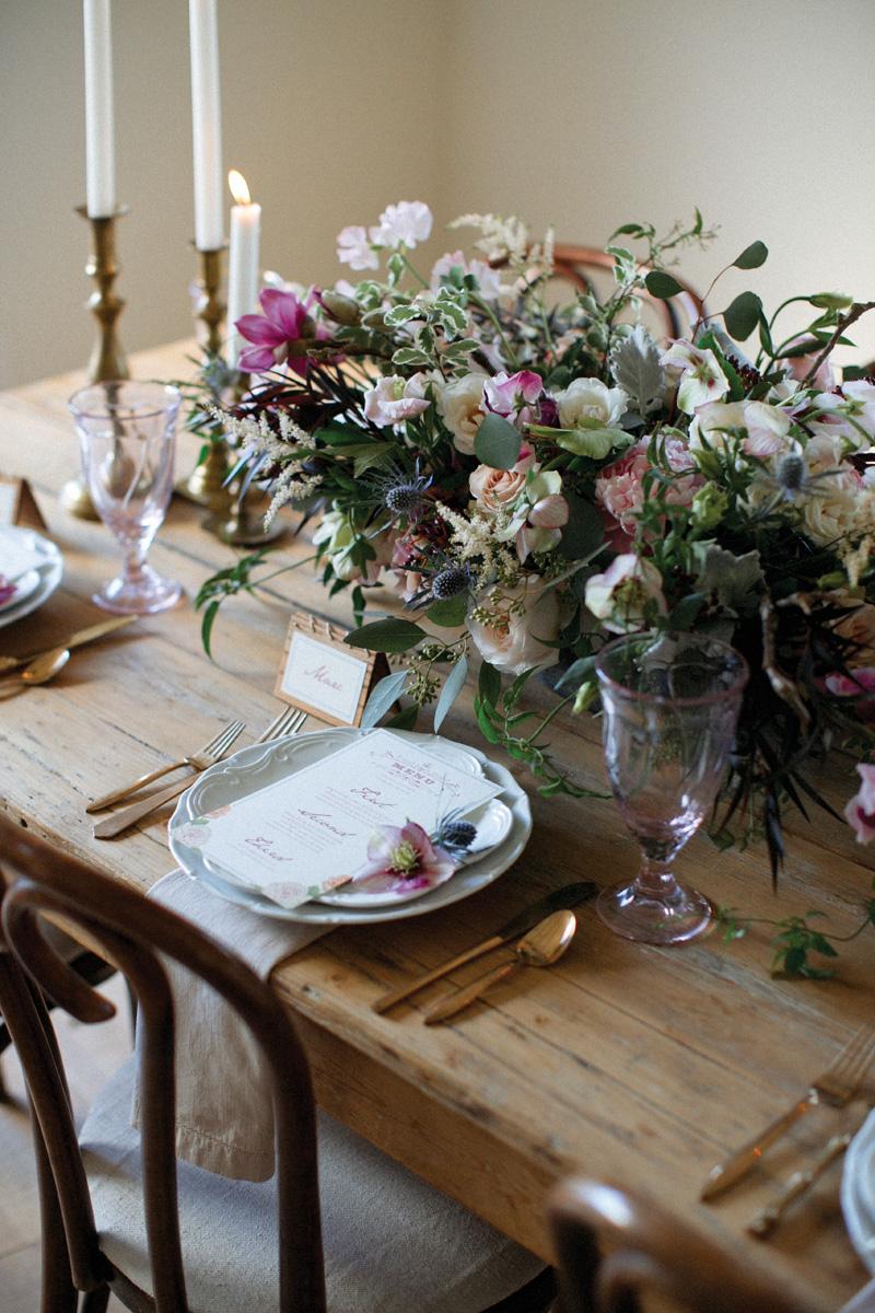 1.Boho- wedding-inspiration-stephaniewilliamsphotography.com.jpg