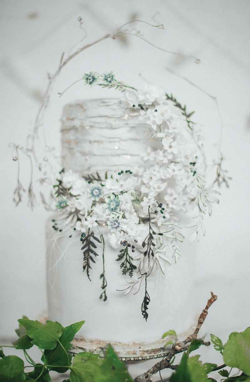boho-wedding-inspiration-esspertrie.com.jpg