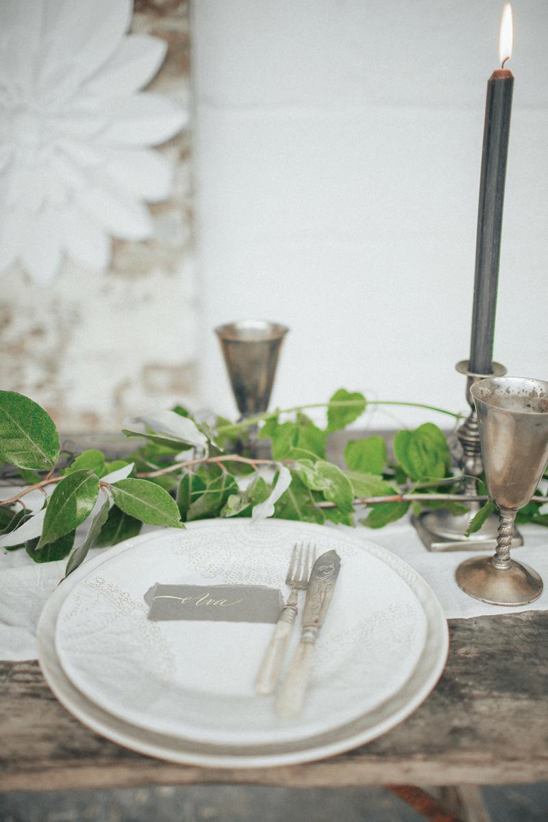 boho-wedding-inspiration-jesspetrie.com.jpg
