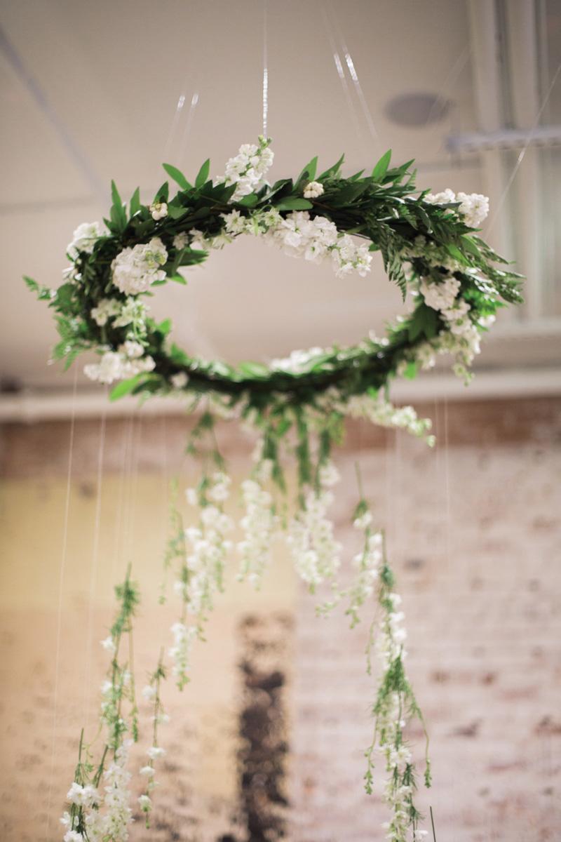 boho-wedding-inspiration-sacullesphoto.com.jpg
