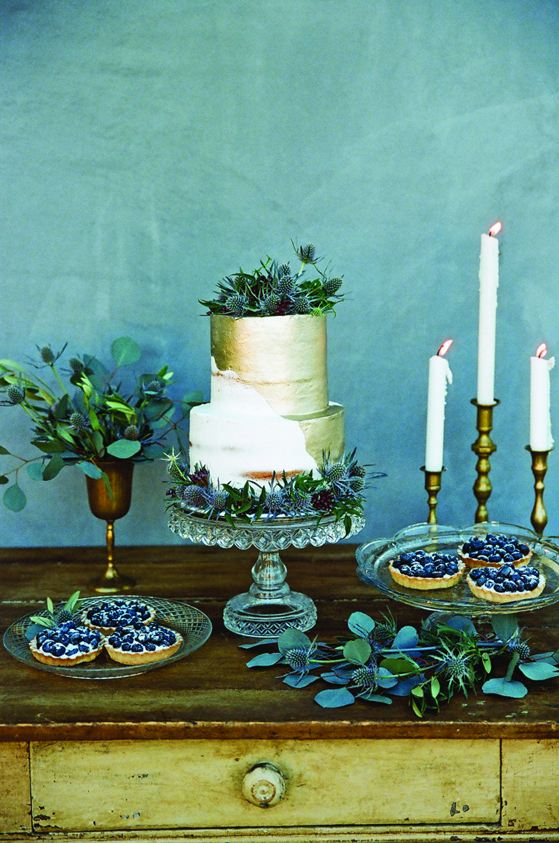 boho-wedding-inspiration-stephaniewilliamsphotography.com.jpg