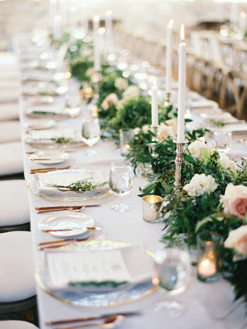 classic-wedding-inspiration-erichmcvey4.com.jpg