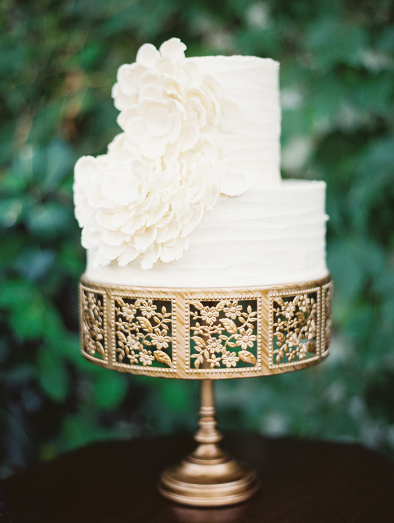 classic-wedding-inspiration-erichmcvey2.com.jpg